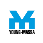 Young-Massa